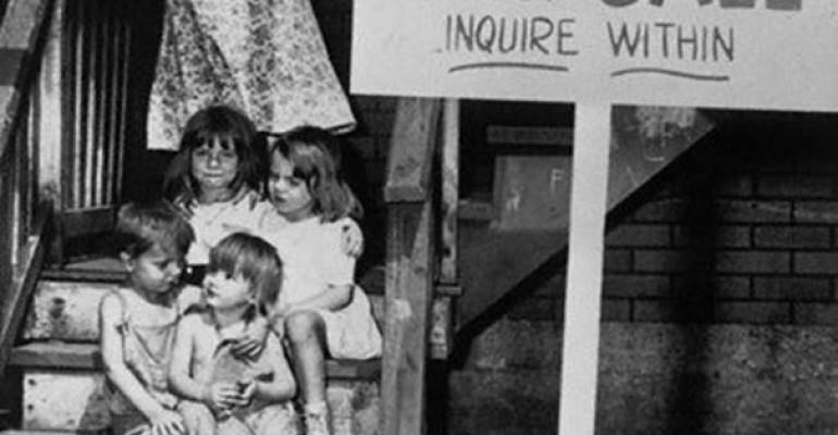 25 Amazing Historical Photos