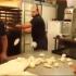 Kitchen Skills Taken To The Next Level