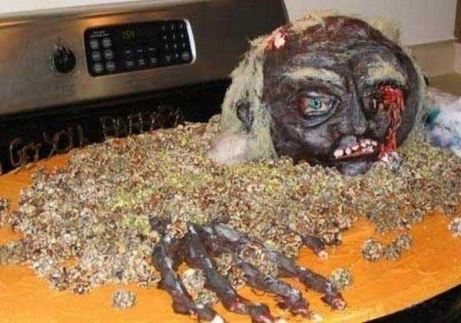 halloween-cake-9