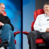 The Funniest Jokes by Jobs and Gates