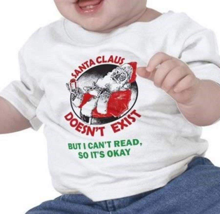 t-shirt-baby-1