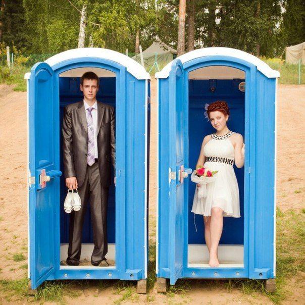 awkward-wedding-photo-11