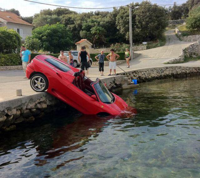 driving-fails-29