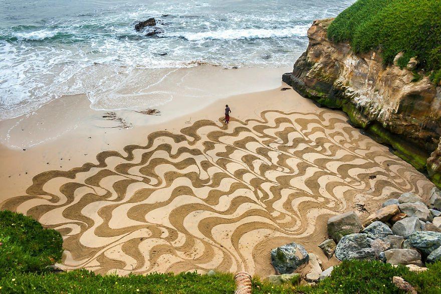 magic-sand-1