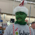 People of Walmart – Christmas Edition and More…