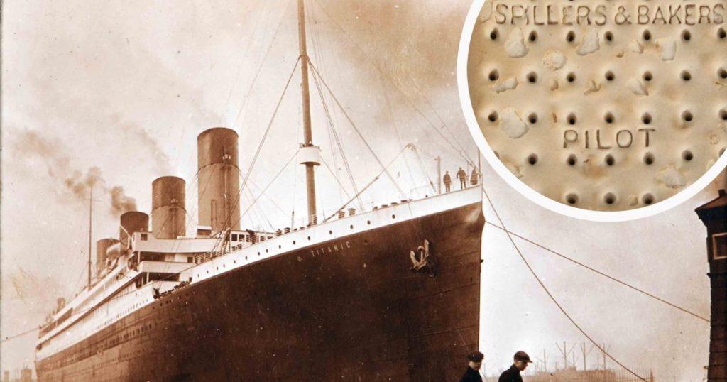 titanic-cracker