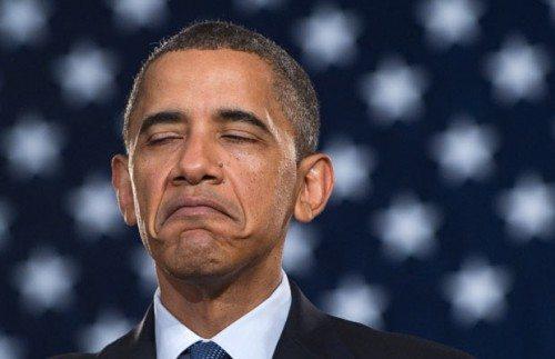 Barrack-Obama-2