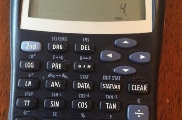 21 Pictures That Straight-A Students Won't Understand