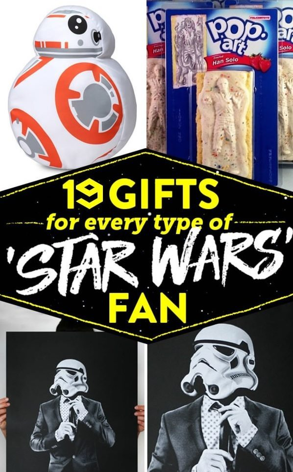 star-wars-gifts-cover