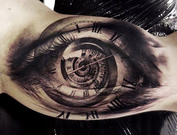 3d-tattoos-18