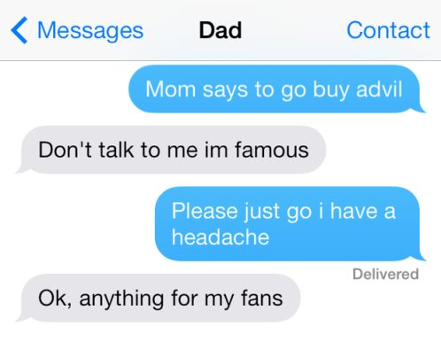pro-texting-dad-cover