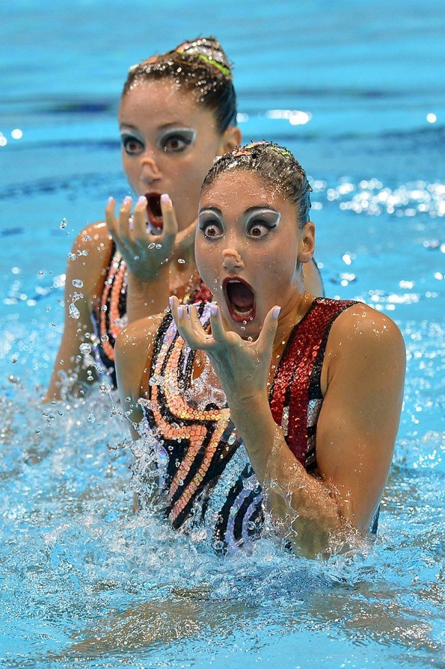 synchronized-swimming-1