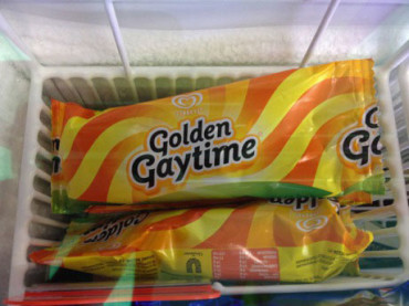 25 Worst Names for Food Products