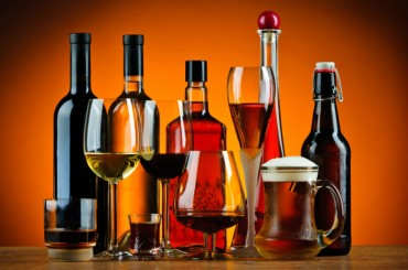 20 Alcohol-Related Facts That Everybody Should Know