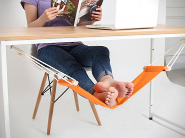 20 Awesome Inventions That Will Bring Some Joy Into Your Life