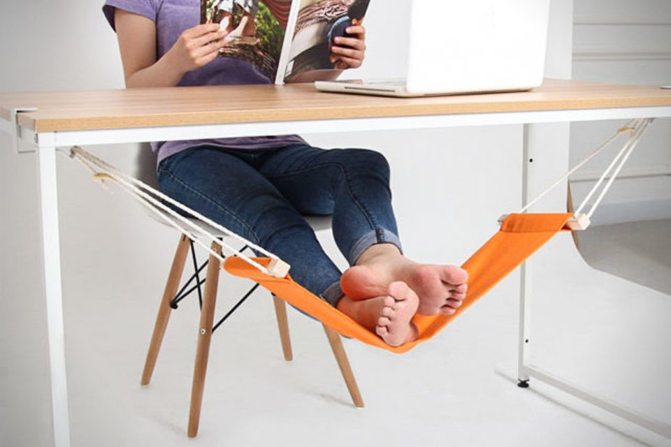awesome-inventions-2