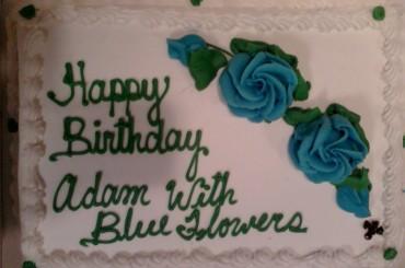 20 Hilarious Cake Disasters