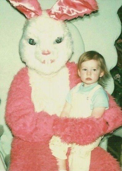 easter-bunnies-10
