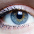 Why Does Your Eyelid Twitch Sometimes?