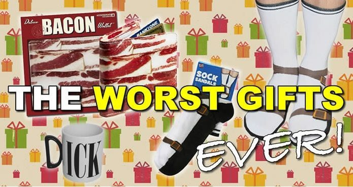worst-gifts-cover