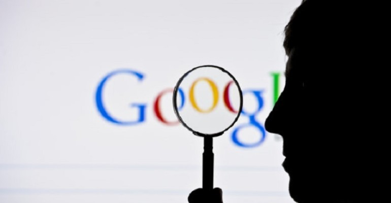 7 Tips That Will Improve Your Google Search
