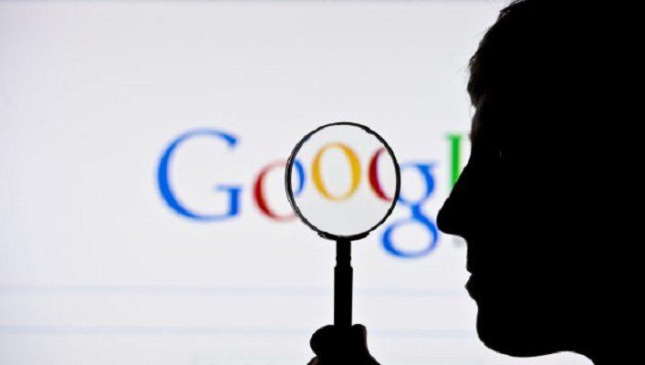 google-like-a-boss