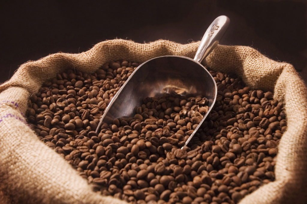 coffee-beans-features