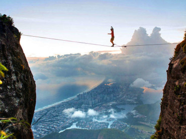 28 Photos That Will Pump You Up With Adrenaline