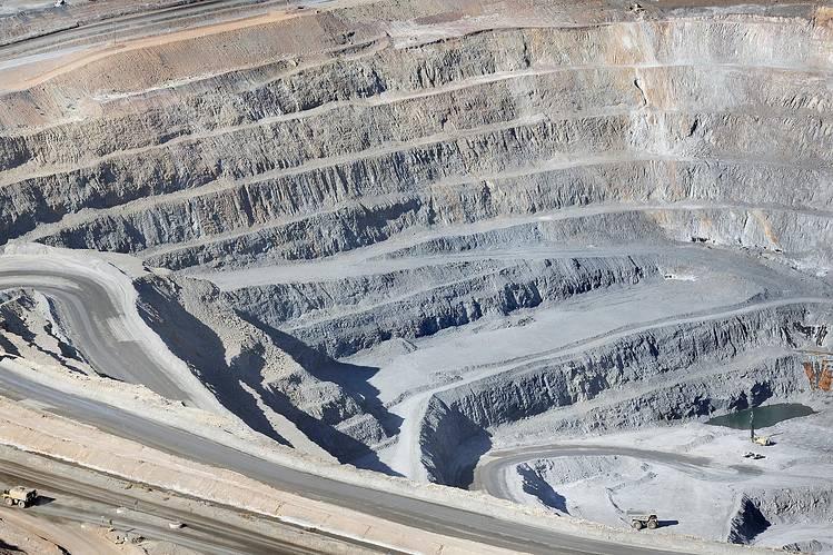 autralian-lead-mines