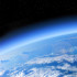 How Does Earth Maintain A Constant Level Of Oxygen?
