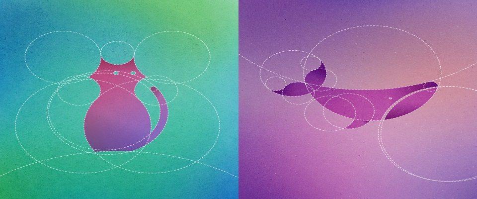 circle-animals-cover