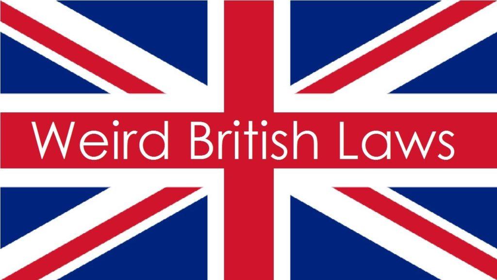 weird-british-laws