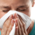 Why Is The Common Cold So Hard To Cure?