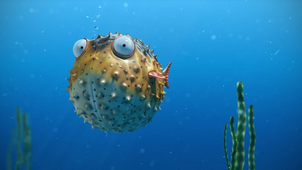 fish-in-the-ocean