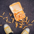 Is There Any Scientific Truth Behind The Five-Second Rule?