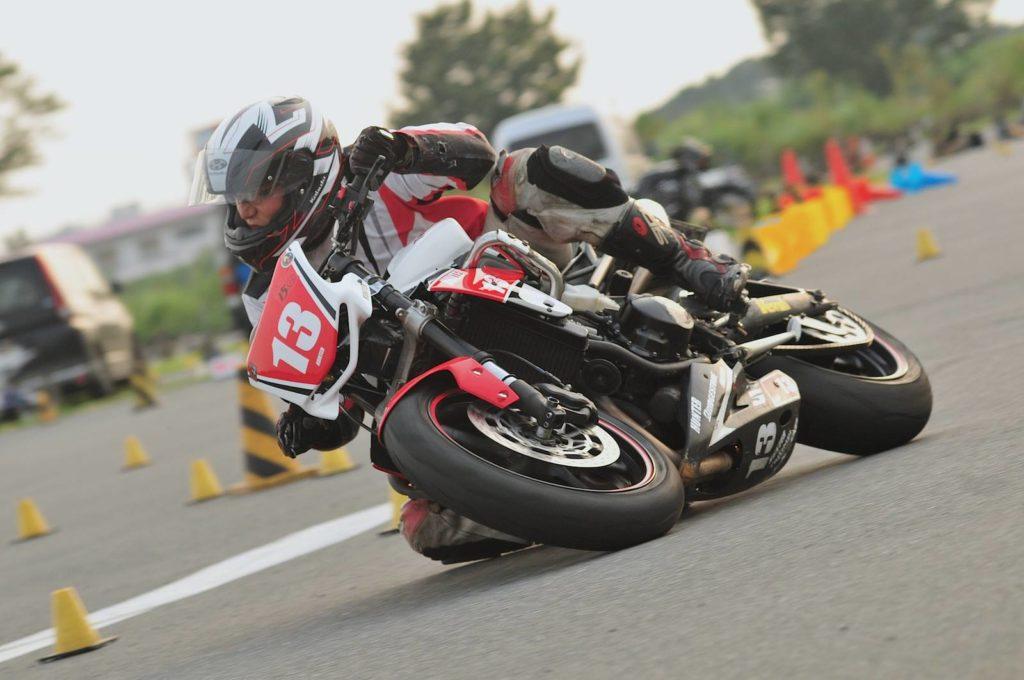 motorbikers-2