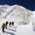 How Was Mount Everest First Climbed?