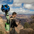 Trekker Cameras: Allowing People To Explore Every Corner Of The Earth Via Google Street View