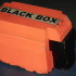 This Is What Black Box Flight Recorders Are Made Of