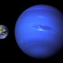 5 Incredible Facts About Neptune