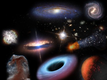 How Many Galaxies Do We Know Of?