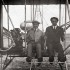 5 Outstanding Facts About The Wright Brothers