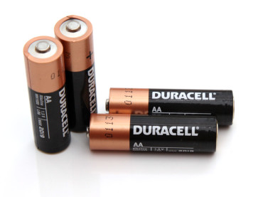 Why Do Some Batteries Give More Energy Than Others?