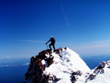 Does Music Sound Any Different At High Altitudes?