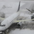 This Is Why Planes Must Be 'De-Iced'