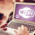 Are Public Wi-fi Networks Safe?