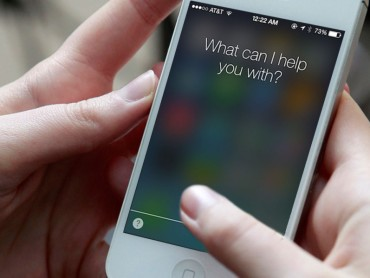 10 Times Siri Was Simply … Awesome!