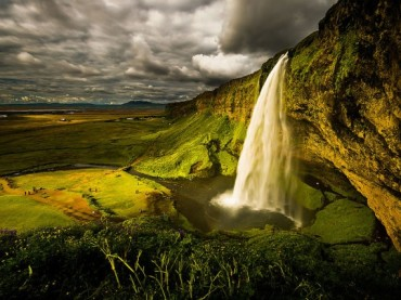 30 Masterpieces of Nature