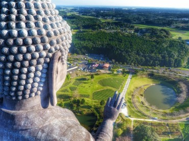 23 Masterpieces of Drone Photography