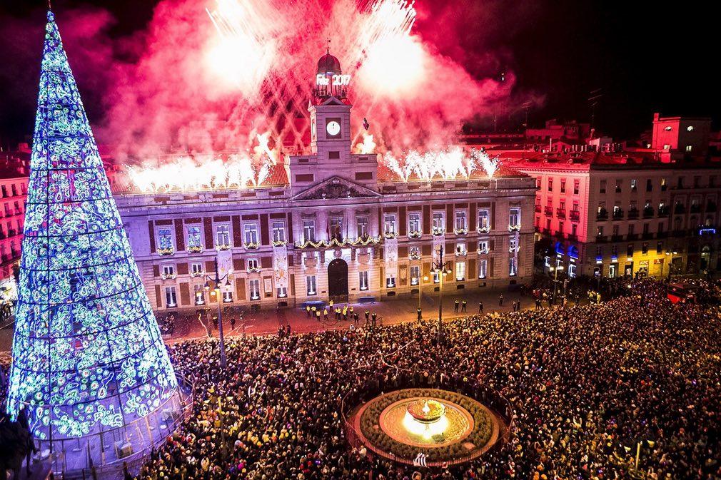 new-year-celebration-photo-3